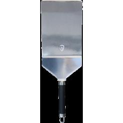 Spatule classique en Inox XL Verycook