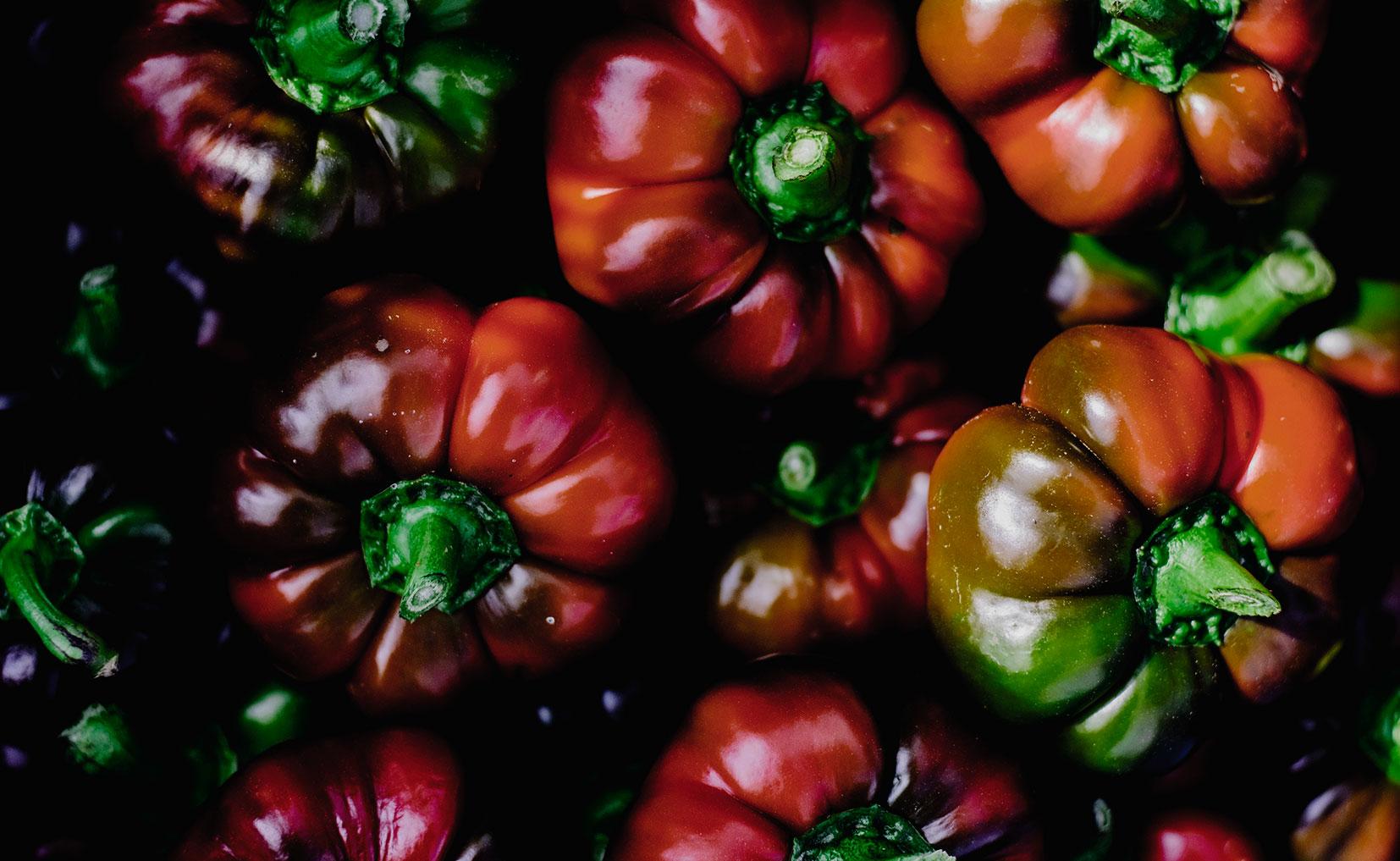 Plancha Verycook Pas Cher sublimer les fruits et légumes à la plancha