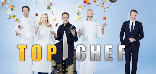 Verycook-top-chef