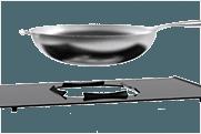achat plancha wok