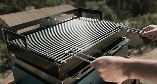 barbecue bbq plancha 1_02