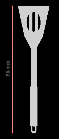 ustensile plancha spatule 3 1