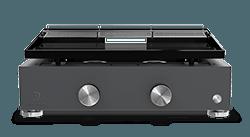 comparatif plancha laquelle choisir appareil et plaque. Black Bedroom Furniture Sets. Home Design Ideas