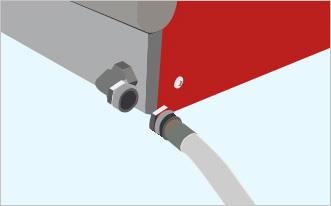 plancha gaz premiere utilisation